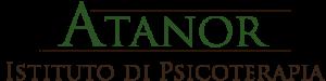 Lo scopo della psicoterapia