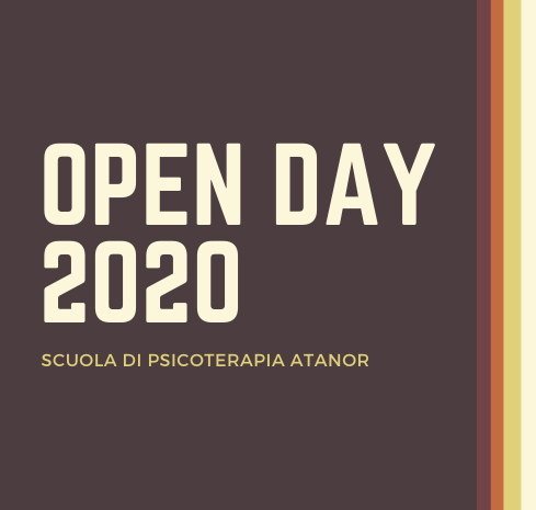 Read more about the article Open-Day 2020