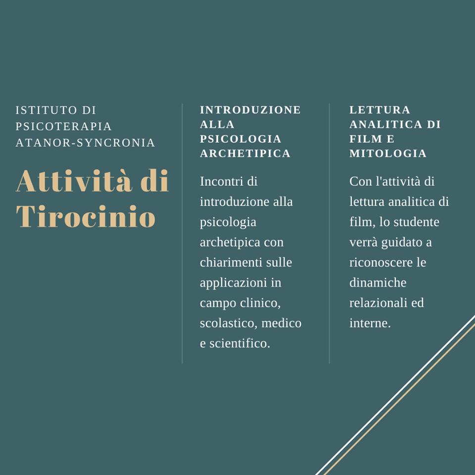 Tirocini-1