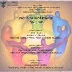 Seminari Univaq, attivata piattaforma on line
