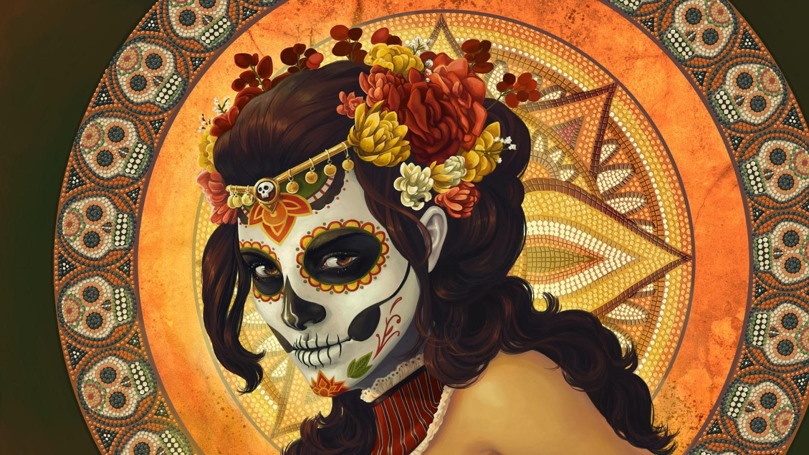 La Morte come Palcoscenico Psichico: una lettura metaforica