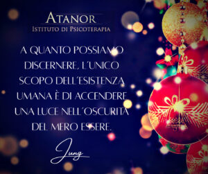 Read more about the article Buon Natale