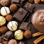 Theobroma. Il cioccolato: cibo degli Dèi.